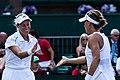 Bara Strycova & Andrea Sestini-Hlavackova (41471235550).jpg