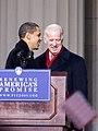 Barack Obama & Joe Biden (3205481626).jpg