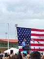 Barack Obama in Kissimmee (30824122835).jpg