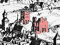Barbarathermen Trier Merian 1646(1548).jpg