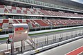 Barcelona, Circuit de Catalunya (Ank kumar) 08.jpg
