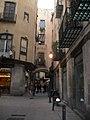 Barcelona - panoramio (525).jpg