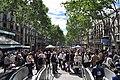 Barcelona La Rambla - 2011-04-23 04 - JTCurses.jpg