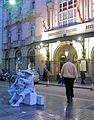 Barcelona Ramblas 37 (8309480617).jpg