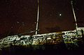 Barco encalhado em Caraíva.jpg