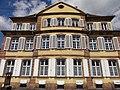 Barr HôtelMarco 02.JPG