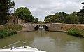 Barrage-ecluse de Vias DSC 0222.jpg