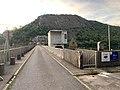Barrage Hydroélectrique Coiselet Samognat 9.jpg