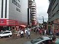Barrio Centro, Cd. del Este, Paraguay - panoramio.jpg