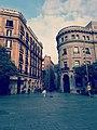 Barrio Gótico de Barcelona.jpg