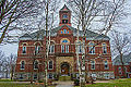 Barry County Courthouse.jpg