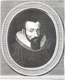 Bartholomaeus Keckermann.jpg