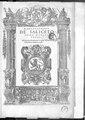 Bartolomeo da Saliceto – Super Digesto veteri, 1560 – BEIC 11147061.pdf