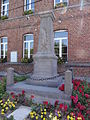 Bas-Lieu (Nord, Fr) monument aux morts.jpg