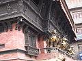 Basantapur Kathmandu Nepal (48) (5119539428).jpg