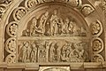 Basilique Sainte-Marie-Madeleine de Vézelay PM 46657.jpg