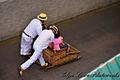 Basket sleds - Carro-de-Cesto, Madeira (16398496019).jpg