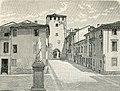 Bassano via Principe Amedeo e Porta Dieda.jpg