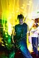 Bassist Hollow Limit Metal Band.JPG