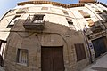Bastida - Hirigune historikoa - Mayor 10 -69.jpg