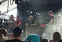 Bastille 2014.jpg