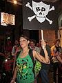 Bastille Tumble 2010 Mollys Lauren BP Skull.JPG