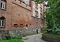 Bastion Kronprinz - panoramio - Valdis Pilskalns.jpg