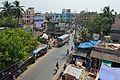 Bataitala Bazaar Crossing - Sibpur - Howrah 2014-04-12 0120.JPG