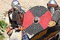 Batalla vikingos-andalusíes 07.jpg