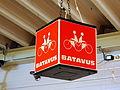 Batavus lichtreclame'.JPG