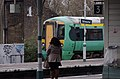 Battersea Park railway station MMB 07 377145.jpg