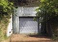 Battery Smith Fort Miles DE1.jpg