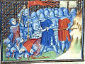 Battle of Cassel (1328).jpg