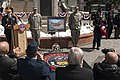 Battle of Glorieta Pass heritage painting unveiling ceremony 130326-Z-BR512-155.jpg