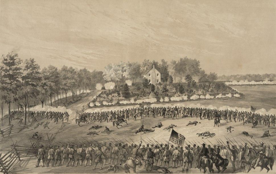 Battle of Jackson (cropped)
