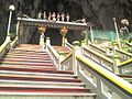 Batu caves photos malaysia (6).jpg