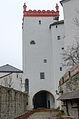 Bautzen, Matthiasturm, 005.jpg