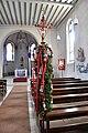 Bavendorf StColumban Palmstock 1.jpg