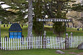 Bayview Cemetery Entrance 2.jpg