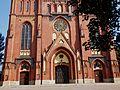Bazylika św. Antoniego 08.JPG