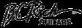 Bc rich logo.png
