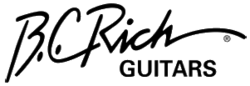 Bc logo.png riche