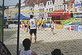 Beachvolleyball am Steyrer Stadtplatz 2.jpg