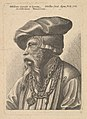 Bearded man with chain necklace MET DP823731.jpg