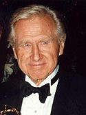 Beau and lloyd Bridges 1992 cropped.jpg
