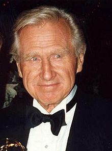 Lloyd Bridges