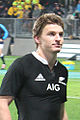 Beauden Barrett cropped.jpg