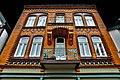 Beautiful House (98250859).jpeg