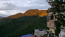 Beautiful Mussoorie.jpg