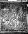 Beauvais - Médiathèque de l'architecture et du patrimoine - APMH00023743.jpg